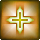 Spell-Rejuvenate icon