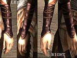 Перчатки Энасалина