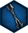 DAI-Crescent Slicer Icon.png