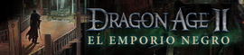 El Emporio Negro (DLC)