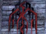 Kodeks: Historia Kirkwall: rozdział 2