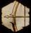 Inquisition-Bow-Schematic-icon1