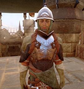 Knight-Captain-Rylen