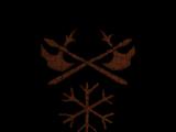 Челюсти Гаккона (культ)