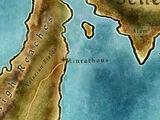 Минратос