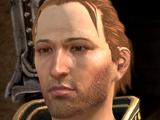 Companions (Dragon Age II)