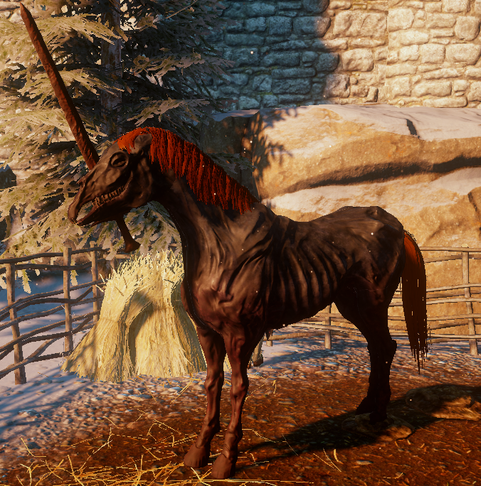 https://vignette.wikia.nocookie.net/dragonage/images/8/85/Bog_Unicorn.png/revision/latest?cb=20141126082826