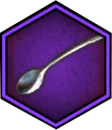 BoonOfTheSpoonIcon.png