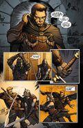 DATSG pagina 4
