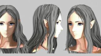 DA DotS Character06