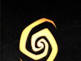 Nexus (Heroes of Dragon Age)