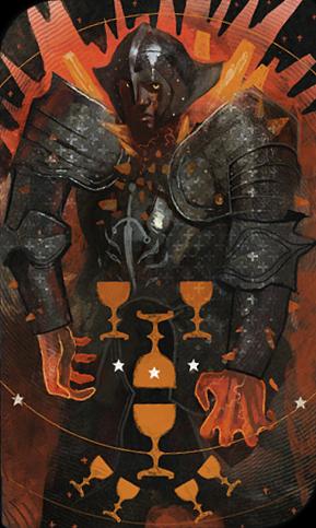 Codex entry: Red Templar Knight | Dragon Age Wiki | FANDOM