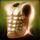 Spell-RockArmor icon