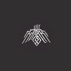 Wappen der Dunkelstadt