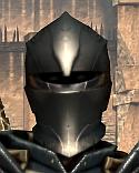 Шлем Павших