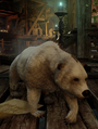 Chauncey-the-Miniature-Bear.png