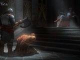 Суд идёт (Inquisition)