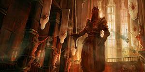 Portal2 lore