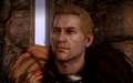 Cullen Rutherford.png