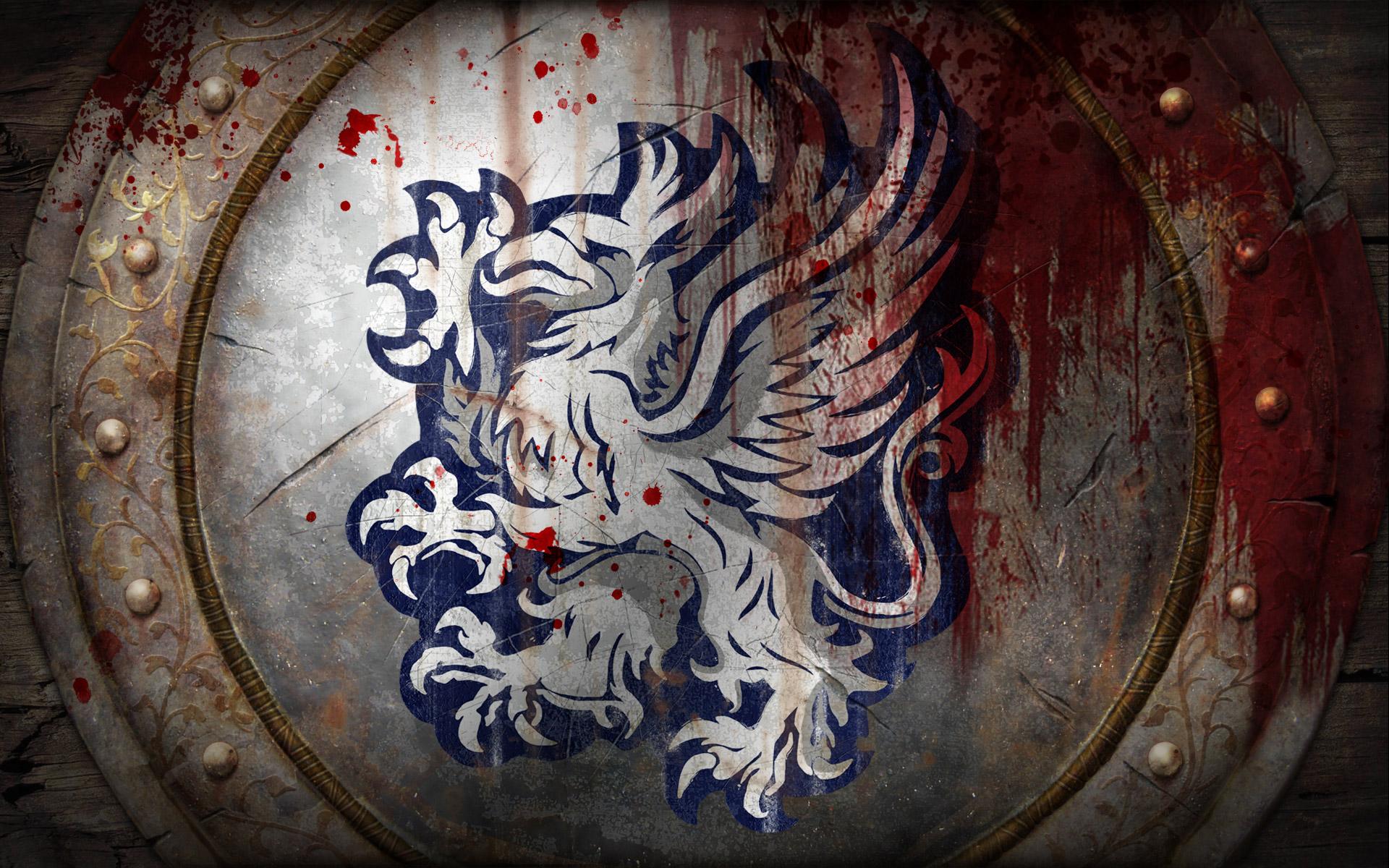 Image Grey Warden Sliderg Dragon Age Wiki Fandom Powered By