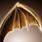 Иконка Рассечение (дракон)