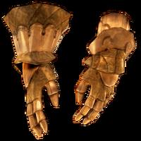 Перчатки Кайлана
