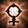 Cg ico gender female