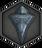 DAI-shieldicon4-common
