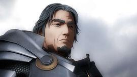 Knight-Commander (DotS)