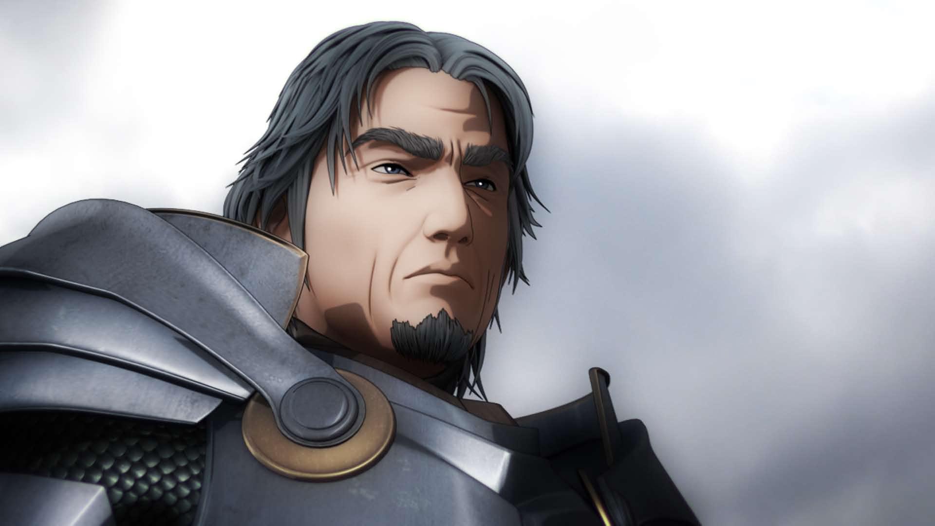 Martel Dragon Age Wiki Fandom