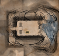 Skyhold Undercroft Map.png
