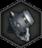 War Hammer Icon