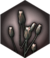 Кровавый лотос (Inquisition иконка)