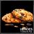 Сэрено печенье HoDA