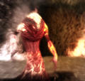 Creature-RageDemon.png