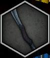 DAI-Common-Dagger-icon2.png