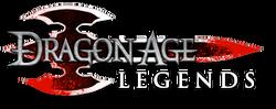Dal logo 3