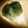 Hurl Rock