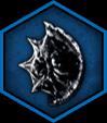 Masterwork Darkspawn Alpha Shield Icon.png
