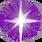 Pure spirit essence icon