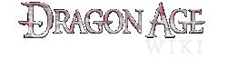 Dragon Age Polska Wiki