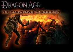 Darkspawn-chronicles-review2