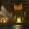 Portal epilogue