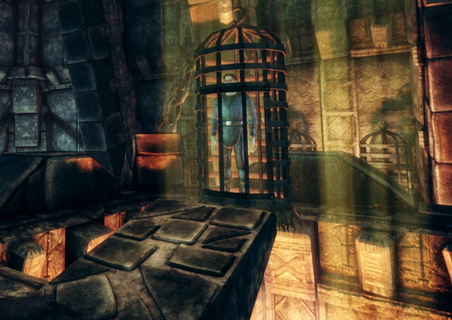 File:Steafan in the cell.png