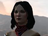 Подарки (Dragon Age II)