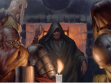 Шаблоны компаний Dragon Age RPG