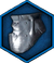 Осколочный щит (иконка)