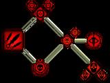 Убийца (Dragon Age II)