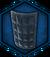Фамильный щит из Лаидса (иконка)