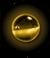 Цветное стекло из Серо (иконка)